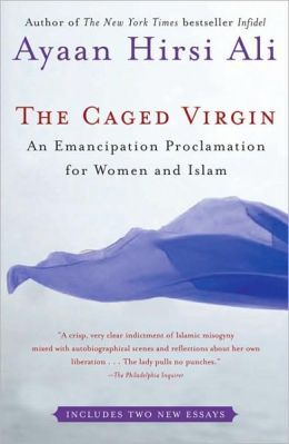 the_caged_virgin_cover