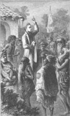 missionary_british_india