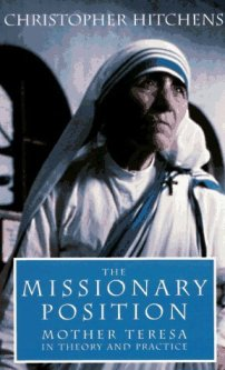 Missionary_Position_book_Mother_Teresa
