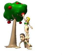 adam-and-eve-in-the-garden