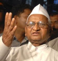anna-hazare-beside-the-corruption