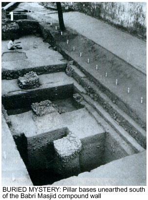 ayodhya-comwall