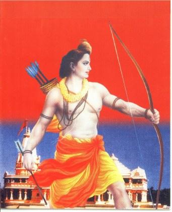 ayodhya_jai_shri_ram