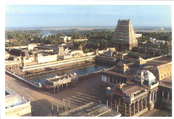chidambaram_temple_complex
