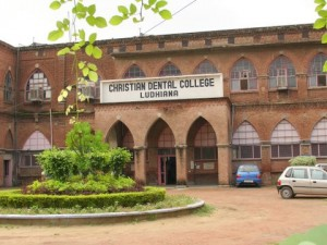 christian_dental_college