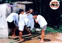 dalit_water