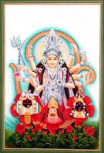 devi_the_mother_goddess_wd29