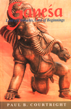 ganesa-lord-of-obstacles-lord-of-beginnings