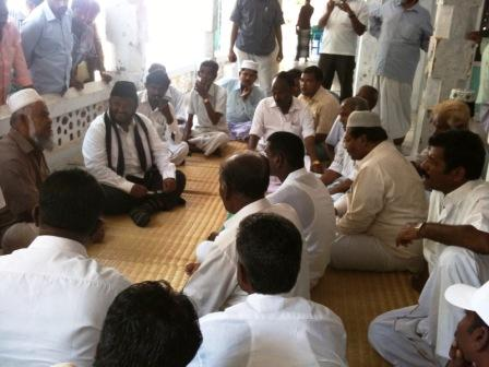 javaharullah-election-discussion-2011