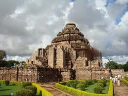 konark early01