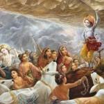 krishna-leela3