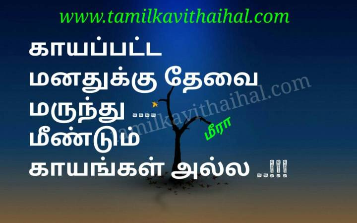 Hurt Images With Quotes In Tamil Allofthepicts Com
