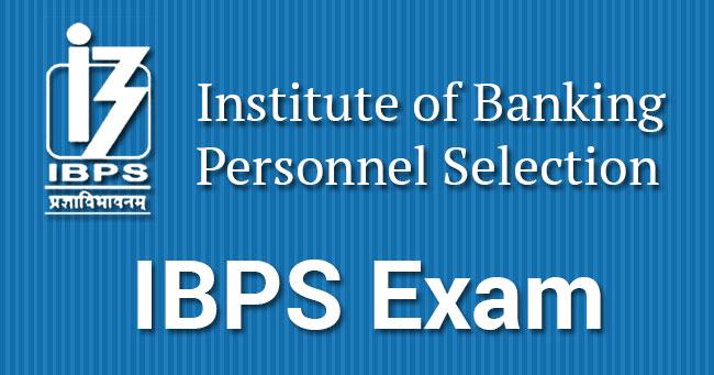 IBPS Recruitment 2017 06 Research Associate Posts