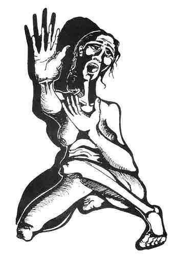 https://i2.wp.com/www.tamilnation.org/images/indictment/rape.jpg