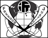 https://i2.wp.com/www.tamilnet.com/img/publish/2005/12/ift_logo.jpg