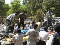 schoolgirls killed