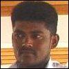 Rajivaraman