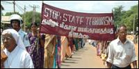 vanni rally