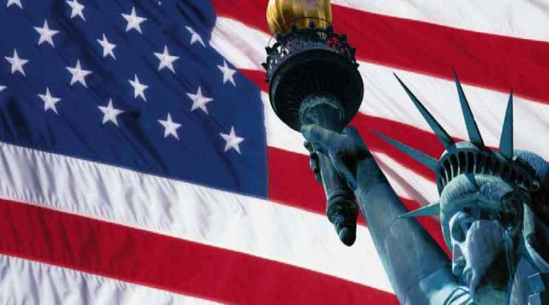 5 MYTHS About USA - America Super Power?