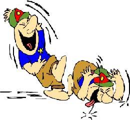 பொண்டாட்டி பேச்ச மட்டும் கேக்கவே கூடாது ! (சிரிக்க மட்டுமே...) Laugh_think_jokes