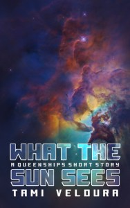 what the sun sees cover