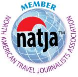 Natja member
