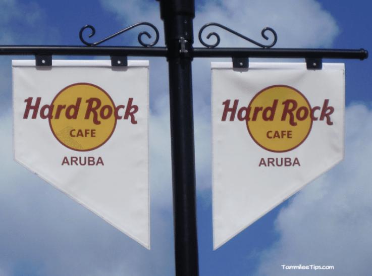Aruba-Hard-Rock-Cafe.png