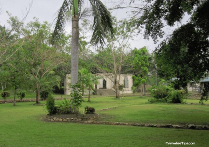 Belize-Altun-Ha.png