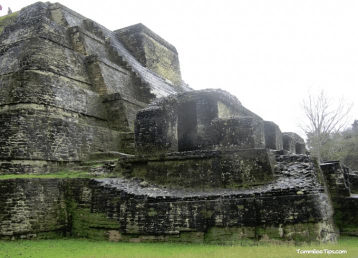 Belize-Ruins-Altun-Ha.png