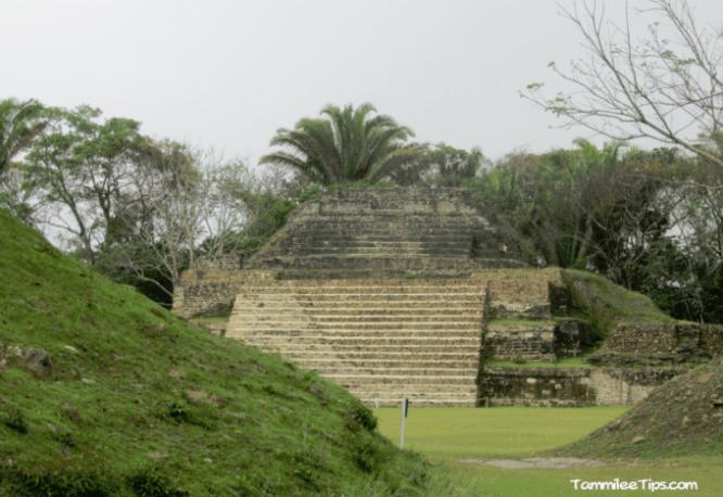 Belize-Ruins.png