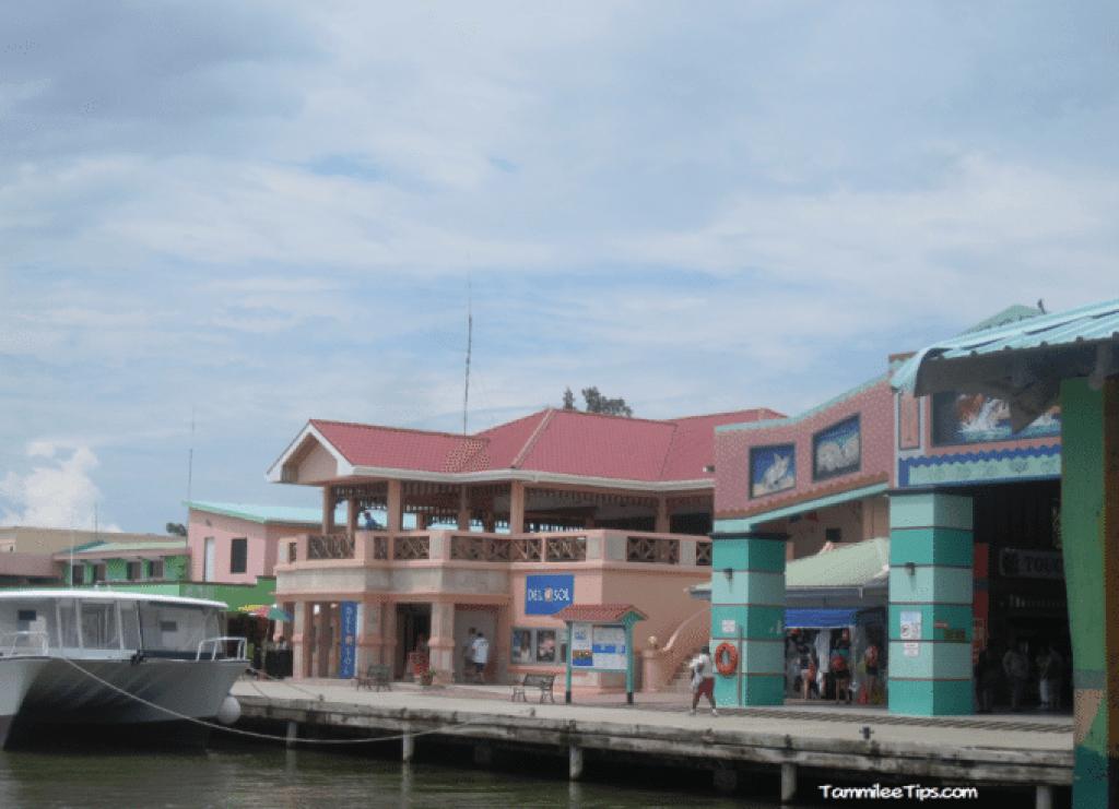 Belize-port-terminal.png