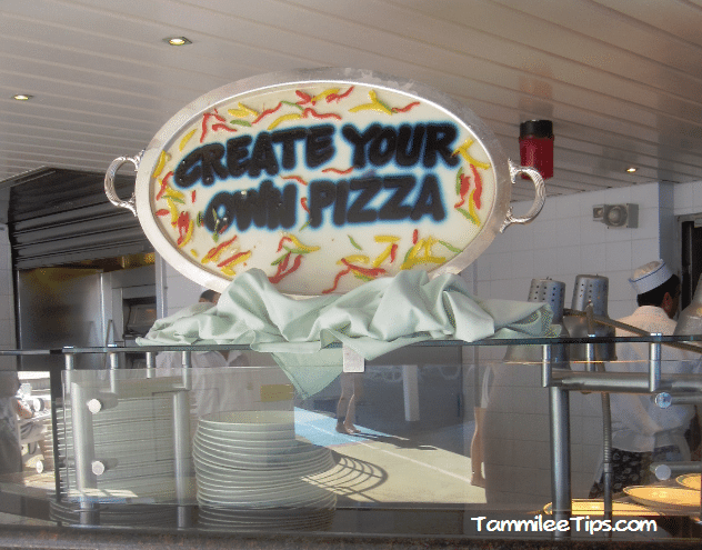 Coral-Princess-Create-Your-Own-Pizza.png