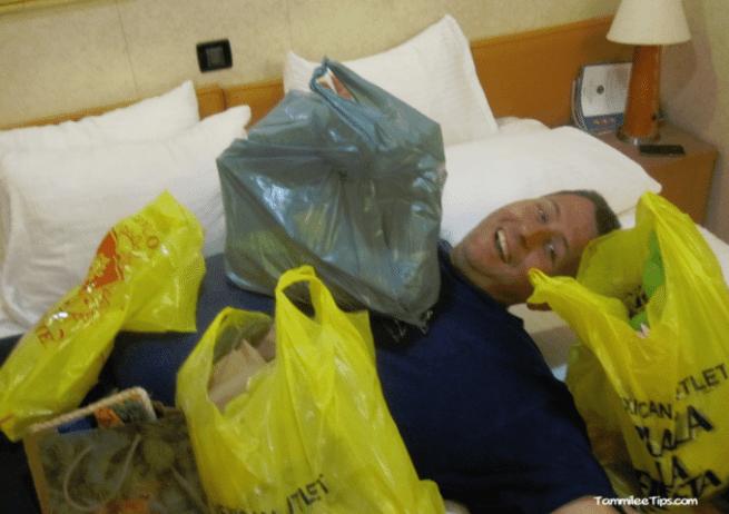 Cozumel-Shopping.png