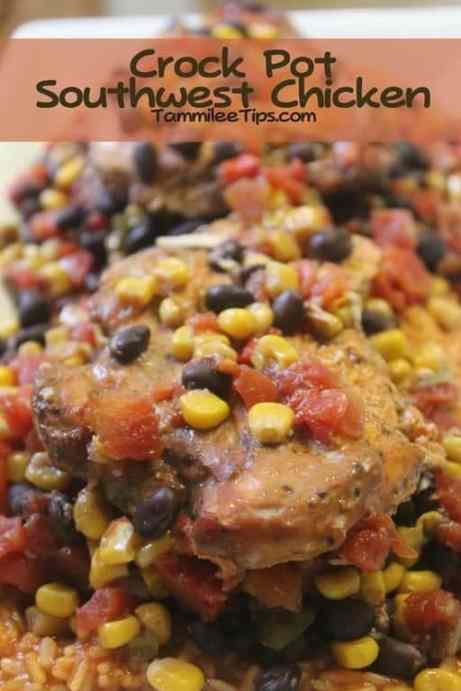 Crock-Pot-Southwest-Chicken.jpg