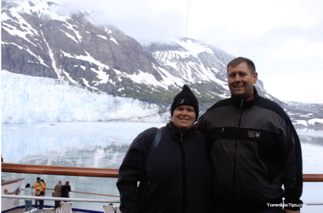 Cruising-Glacier-Bay-National-Park-Glacier-Couples-Photo.png