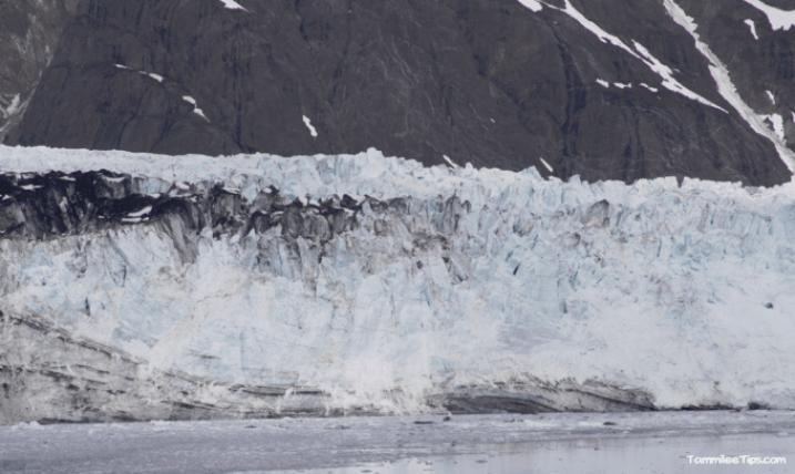 Cruising-Glacier-Bay-National-Park-Glacier-Huge.png