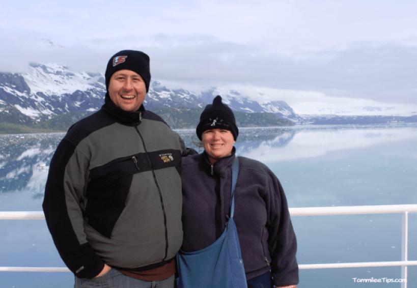 Cruising-Glacier-Bay-National-Park-Glacier-Photo.png