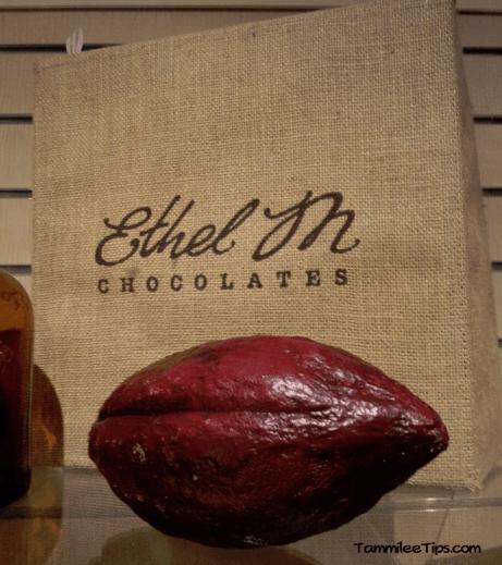 Ethel-M-Chocolate-Factory-Tour-Las-Vegas.png