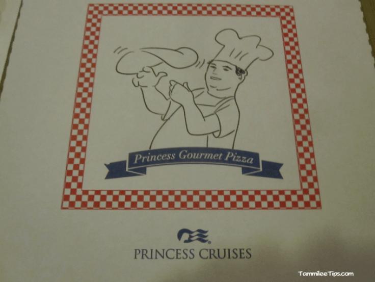 Golden-Princess-Gourmet-Pizza.png