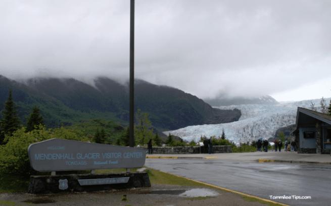 Golden-Princess-Juneau-Mendenhall-Glacier-Overview-4.png