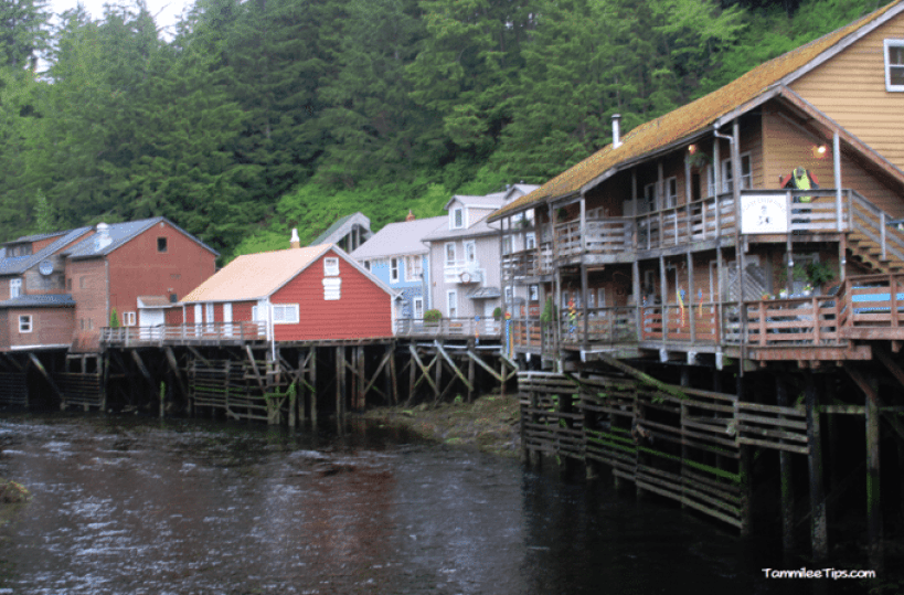 Golden-Princess-Ketchikan-Creek-Street-overview.png