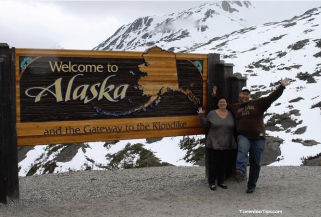 Golden-Princess-Skagway-Drive-to-Yukon-Welcome-to-Alaska.png