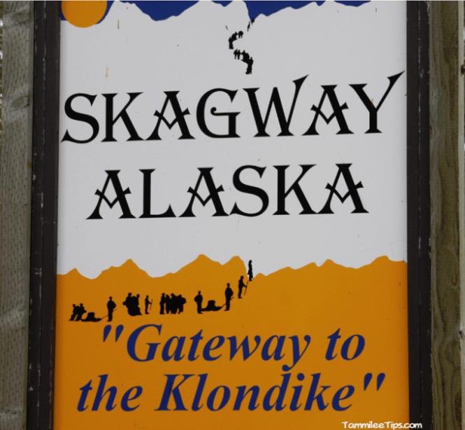 Golden-Princess-Skagway-Gate-Way.png