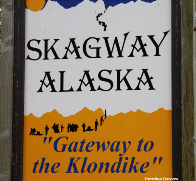 Golden-Princess-Skagway-Gate-Way.png