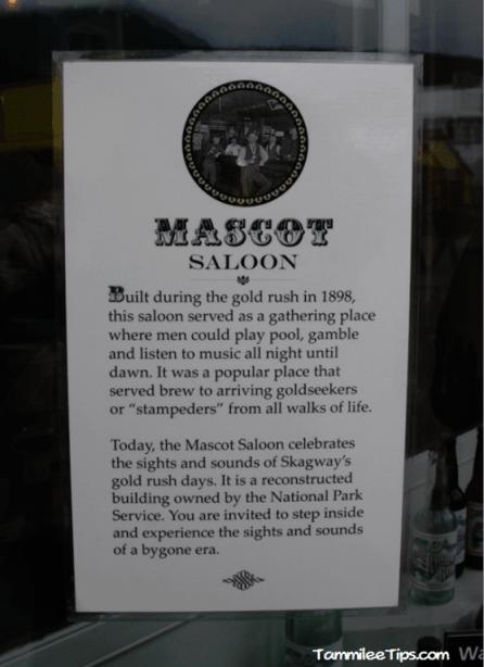 Golden-Princess-Skagway-Klondike-Gold-Rush-Visitor-Center-Mascot-Saloon.png