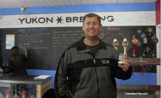Golden-Princess-Skagway-Yukon-Brewing-beer-tasting.png