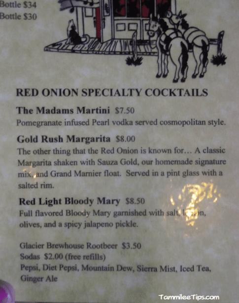 Golden-Princess-Skagway-Yukon-Red-Onion-Saloon-Menu.png