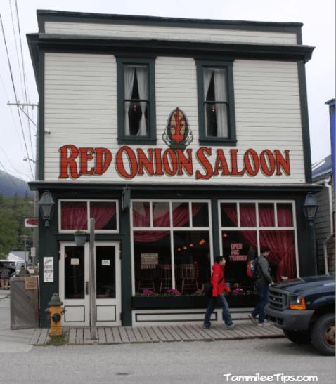 Golden-Princess-Skagway-Yukon-Red-Onion-Saloon.png