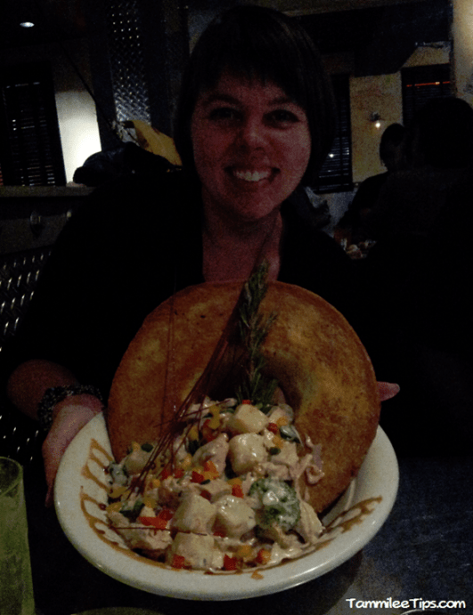 Hash-House-A-Go-Go-Chicken-Pot-Pie.png