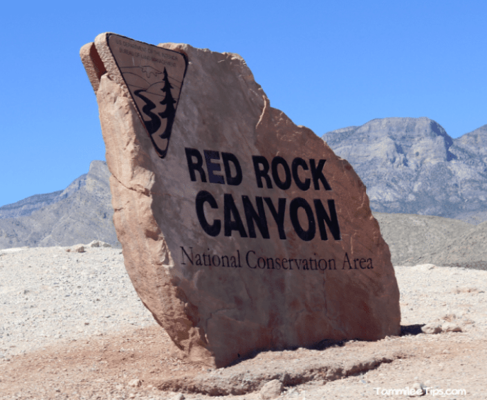 Red-Rock-Canyon.png